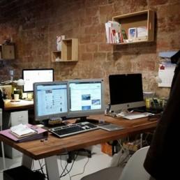 Gala Coworking