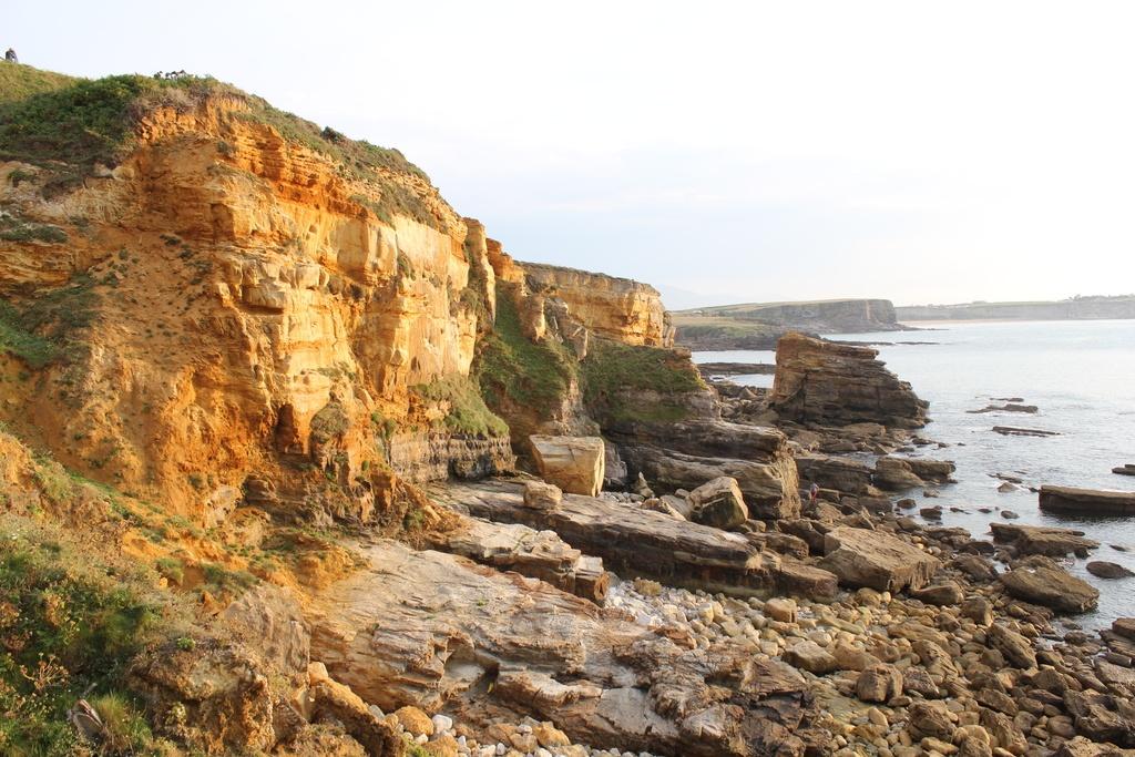 Penya-segats Cueva de Cucabrera
