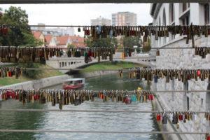 candaus Ljubljana