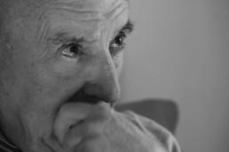 Gonçal Cuevas Bielsa, Un cas particular de Parkinson