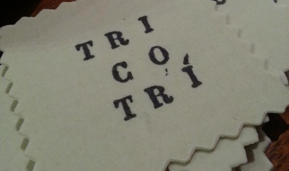 tricotri_marta